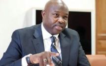 Alioune Badara Cissé sera candidat contre Macky Sall – Dakarposte l'avait annoncé et c'était… prévisible