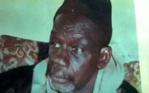 Souvenir: 24 ans que disparaissait le grand conférencier Ibou Sakho