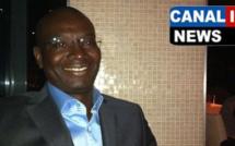 Affaire Karim Wade : Vieux Aïdara rebondit et crée une…