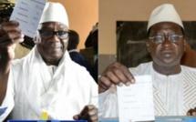 Mali : L'annonce des résultats de la présidentielle reportée à demain