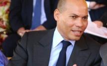 Qui a voulu tuer Karim Wade le 27 juin 2011?