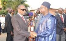 Rappel de son Ambassadeur au Sénégal : Conakry s'explique
