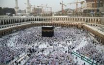 Pèlerinage 2018 : Une pèlerine sénégalaise décède à La Mecque