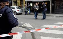 Paris: Un sénégalais de 53 ans tué dans un bus