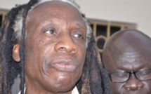Ouza: « Wade reste le meilleur Président du Sénégal »