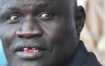 Gaston Mbengue : «Macky Sall, Marième Faye Sall et moi. La vérité sur le combat Balla Gaye 2–Modou Lo et mes biens immobiliers» (Exclusif)