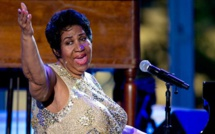 Mort d'Aretha Franklin : « Respect », « Think », « I say a little prayer », « A natural woman »… Sept morceaux de légende de la « Lady Soul »