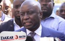 """123 Sénégalais repêchés dans la Méditerranée : Idrissa Seck accuse un échec """"lamentable de la politique d'emploi de Macky"""""""