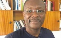 """Abou Abel Thiam, APR: """"le pouvoir s'accommode de cas pires que celui d'Alioune Badara Cissé"""""""