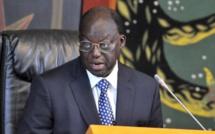 Moustapha Niasse démonte l'opposition : «c'est une bande de frustrés et d'incompétents »