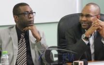 Démission de Mamoudou Ibra Kane et Alassane Samba Diop – Un coup de poignard dans le dos de Youssou Ndour