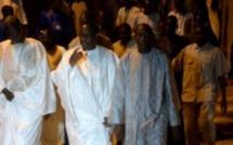 Visite surprise de Macky Sall au Khalife des Mourides ; un responsable APR arrêté puis…