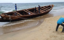 Migrants à Dakar : L'un des capitaines et 2 présumés complices déférés ce lundi