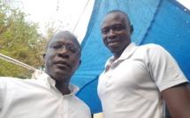 EXCLUSIVITÉ DAKARPOSTE !  Yakham Mbaye pardonne à son agresseur présumé qui obtient une liberté provisoire