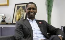 Non, Kabirou Mbodj n'est pas arrêté