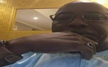 Alassane Samba Diop assure que Yérim Sow n'est pas dans leur projet