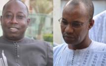 Pourquoi Mamoudou Ibra Kane et Alassane Samba Diop ont quitté Futurs Médias