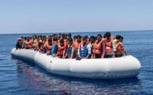 L'Italie confirme vouloir réduire ses versements à l'UE SAUVEGARDER