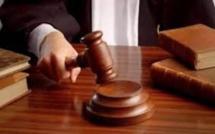 Tchad : deux magistrats radiés