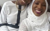 Carnet rose : Youssou Ndour et Ameth Amar sont devenus à nouveau grand-père
