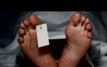 Village de Yédoulaye : Un homme poignardé et ligoté à mort