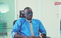 [VIDÉO] PAPE DIOUF: Bercy, Wally, Youssou Ndour, Ndiolé, 'Barça ou Barsax'…