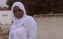Vidéo – Suivez votre série « Mbettel » Saison 3 Episode 5