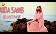 Video : Aida Samb revient sur sa relation avec Aly Ngouile Ndiaye