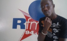 Revue de Presse Rfm du Lundi 10 Septembre 2018 Avec Mamadou Mouhamed Ndiaye