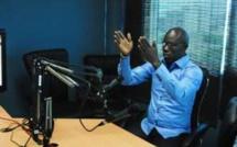 Revue de Presse du Lundi 10 Septembre 2018 Avec Mame Mbaye Ndiaye
