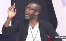 Bouba Ndour: « Aliou Cissé bou indilwoul coupe bi 2019 naniou ko daakh… » Regardez