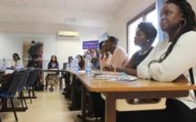 """La Fondation BGFIBank lance la 2ème édition de son programme """"Women Entrepreneurs Business Education"""""""