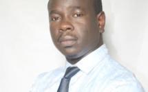 Arrêté par la gendarmerie, pourquoi Biram Soulèye Diop de PASTEF risque gros