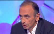 Eric Zemmour À Hapsatou SY : « Votre Prénom Est Une Insulte À La France »