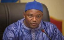 Mort De Trois Manifestants En Gambie : L'enquête Accable Le Régime Barrow