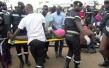 Plages De Dakar : Plus De Cinquante Cas De Noyade En Moins De Deux Mois