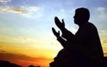 Tamkharit : Voici les prières et invocations à faire (Niaanou Tamkharit)