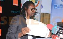 Foot – Sénégal/Soudan: Aliou Cissé publie sa liste ce vendredi!
