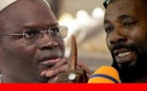 Ce garde du corps de Khalifa Sall s'en prend à Macky et alerte les chefs religieux [Vidéo]
