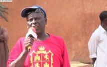 Tamkharite macabre à Thiès, Omar Mbaye poignarde mortellement son voisin