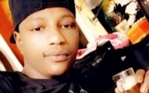Altercation au Patio : Oumar Watt, pris à partie par des militaires français stationnés à Dakar, sombre dans le coma