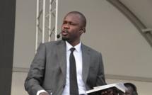 Ziguinchor : La gendarmerie auditionne 5 personnes dont le frère de Sonko