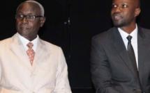 L'APR s'en prend à Ousmane Sonko et Mody Niang