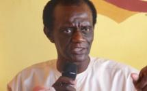 Accusé de rouler pour le Pastef: le RDS envoie balader ses accusateurs