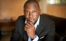 """Dr Cheikh Diallo : """"Ce que je sais de Bruno Diatta"""""""