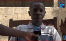 Kabrousse - Joseph Diatta cousin de Bruno Diatta : « La famille souhaite qu'il soit enterré à Kabrousse et qu'un deuil national soit observé »