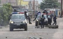 RDC: au moins 18 morts dans une attaque attribuée au « terrorisme » du groupe armée ADF