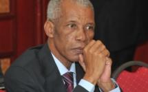 Pour avoir loyalement servi le Sénégal 40 ans durant, feu Bruno Diatta mérite...