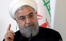 """Attentat à Ahvaz : l'Iran promet de se venger """"dans un avenir proche"""""""