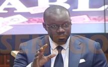 Ousmane Sonko apporte une réponse claire à Aliou Sall et sur le financement de son parti